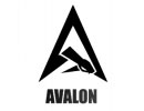 Canaan Creative Avalon