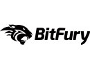 The Bitfury Group